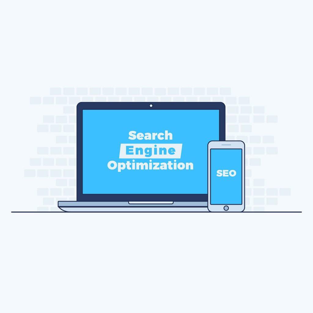 סטנדפוינט לימוד קידום אתרים בחינם