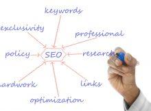 מדריך למחקר מילות מפתח לקידום אתר בגוגל SEO
